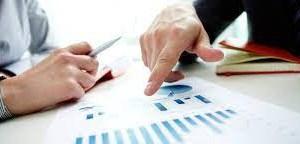 Áp dụng cơ chế APA trong quản lý thuế đối với giao dịch liên kết