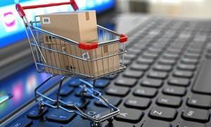 Các sai phạm về thuế thường gặp trong lĩnh vực thương mại điện tử