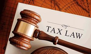 Ba nội dung quan trọng trong Luật Quản lý thuế 2019