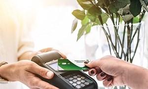 Thẻ Chip Contactless - Công nghệ thẻ của thời đại số