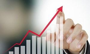 Thêm dư địa xử lý nợ, tái thiết doanh nghiệp