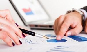 """DATC xử lý hiệu quả nợ xuất của nhiều """"ông"""" lớn"""