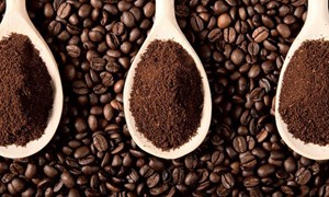 DATC thoái vốn tại Công ty Cổ phần Xuất nhập khẩu Cà phê II