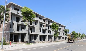 Giải pháp quản lý thuế đối với hoạt động chuyển nhượng bất động sản tại Phú Thọ