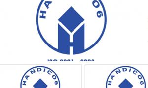 Hadico 6 bị xử phạt 360 triệu đồng
