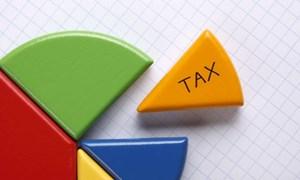 Trách nhiệm thực hiện nghĩa vụ thuế thu nhập doanh nghiệp từ hoạt động xã hội hóa