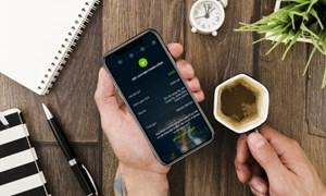 Vietcombank triển khai thí điểm tiện ích đặt lịch hẹn mở tài khoản thanh toán trên kênh trực tuyến