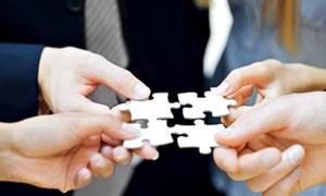 Trách nhiệm trong quản lý thuế đối với doanh nghiệp có giao dịch liên kết
