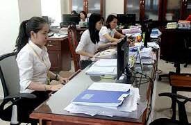 Cục Thuế Thái Bình chủ động thực hiện gia hạn nộp thuế và tiền thuê đất