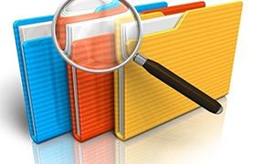 Cơ quan thuế công khai thông tin người nộp thuế trong trường hợp nào?