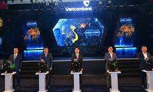 Vietcombank tổ chức Hội nghị khách hàng thân thiết năm 2019