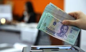 Thu nợ chiết khấu - Phương pháp đẩy nhanh thu hồi nợ, giảm chi phí