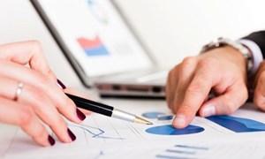 DATC bán nợ và cổ phần tại 3 doanh nghiệp