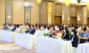 Công tác tài chính kế toán Vietcombank - Sẵn sàng cho giai đoạn phát triển mới