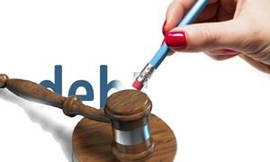Lực đẩy nào cho xử lý nợ và tài sản tồn đọng?