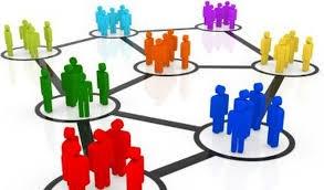 Để xác định được doanh nghiệp có giao dịch liên kết