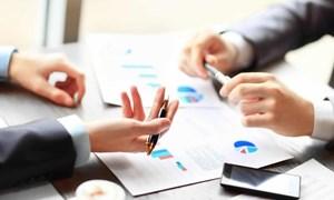 Tạo sự linh hoạt trong xử lý nợ xấu từ cơ chế