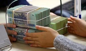 Nên mở rộng quyền tiếp nhận và xử lý nợ cho DATC
