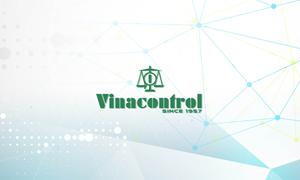 Phạt Tập đoàn Vinacontrol trên 338 triệu đồng vi phạm về thuế