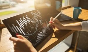 Báo cáo tích hợp gắn với đào tạo kế toán