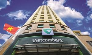 HSBC Việt Nam và Vietcombank thực hiện giao dịch tín dụng trên nền tảng chuỗi khối
