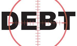 Xử lý nợ xấu doanh nghiệp cần cơ chế, chính sách phù hợp