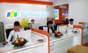 TienPhong Bank khai trương 4 điểm giao dịch trong tháng 3