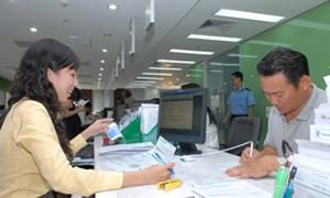 Vietcombank kéo dài ưu đãi cho vay mua nhà
