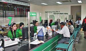 Vietcombank: Sáu năm liền nhận giải thường của Tạp chí Trade Fiance