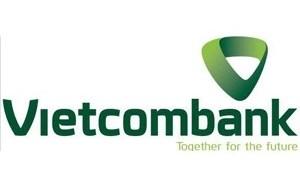 Ưu đãi cho chủ thẻ Vietcombank tại Amiana Nha Trang