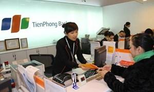 TienPhong Bank được cấp phép cung cấp dịch vụ giữ hộ vàng