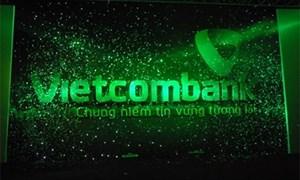 Vietcombank và JBIC: Thỏa thuận hỗ trợ  doanh nghiệp Nhật Bản tại Việt Nam