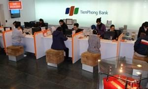 TienPhong Bank nâng cấp công nghệ, thúc đẩy tăng trưởng