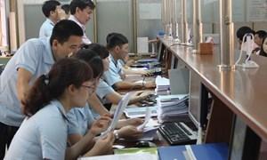 Hải quan Quảng Ninh chính thức triển khai Hệ thống VNACCS/VCIS.