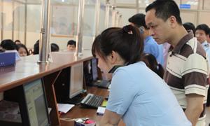 Hải quan Quảng Ninh: Tạo niềm tin với doanh nghiệp là giải pháp tăng thu hiệu quả.