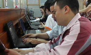 Hải quan Quảng Ninh: Tích cực hỗ trợ doanh nghiệp