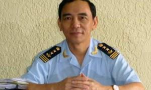 Hải quan Quảng Ninh: Nỗ lực cải cách hành chính, tạo thuận lợi cho doanh nghiệp