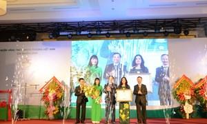 Vietcombank Vinh: Vững vàng phát triển