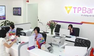 TPBank đạt lợi nhuận 122% kế hoạch năm 2014