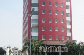 Vietcombank Hải Dương tri ân khách hàng