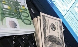 Phòng, chống rửa tiền, tài trợ khủng bố ở Việt Nam: Tiếp tục hoàn thiện hành lang pháp lý