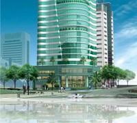DATC thoái vốn tại Công ty Cổ phần Đầu tư và Xây dựng công trình đường thủy 2