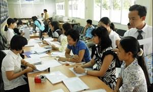 Hải Phòng: Đẩy mạnh công tác chống thất thu ngân sách