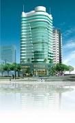 DATC bán cổ phần tại VINAWACO 25