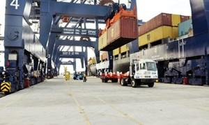 Hải quan Quảng Ninh chính thức thực hiện cơ chế một cửa quốc gia