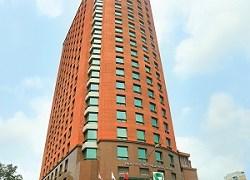 Vietcombank có thị giá lớn nhất trên thị trường nội địa