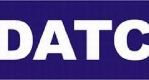 DATC bán cổ phần tại Công ty cổ phần Sản xuất Thương mại Hữu Nghị Đà Nẵng