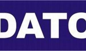 DATC bán cổ phần tại Công ty cổ phần Bao Bì Thuỷ Sản