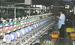 DATC bán cổ phần và nợ phải thu tại Tổng công ty Dâu tằm tơ Việt Nam