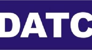 DATC bán đấu giá nợ